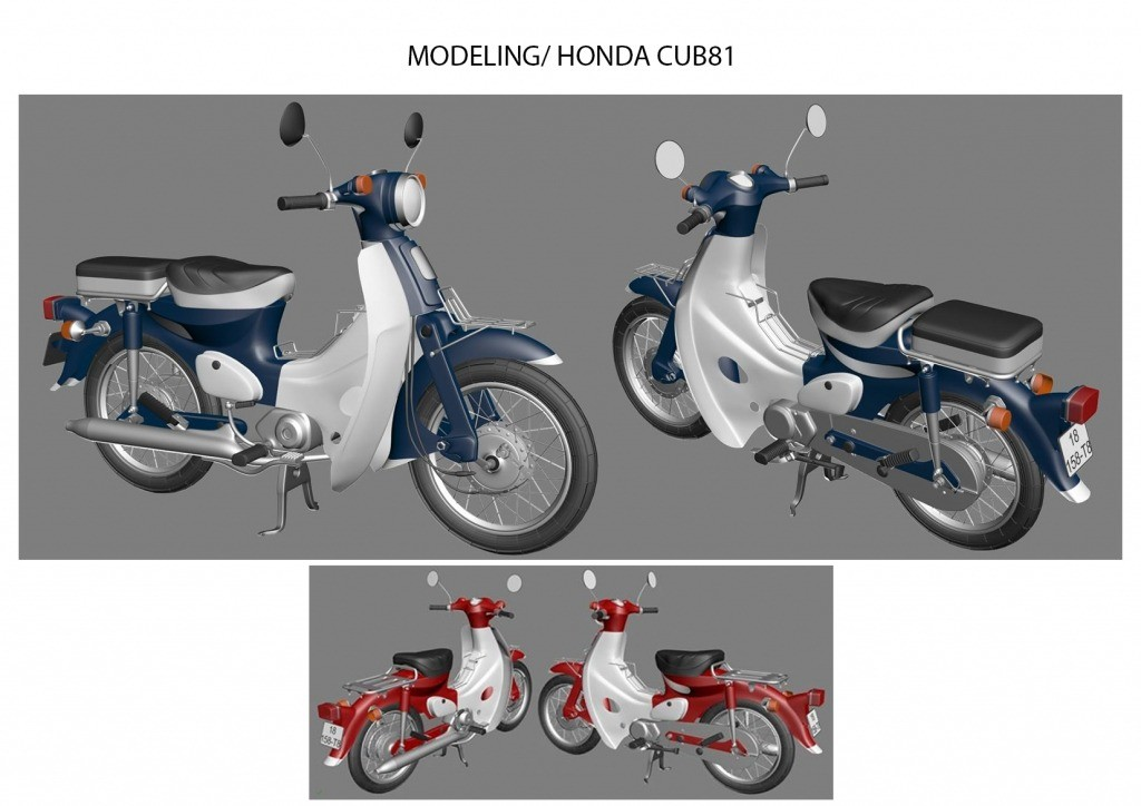 fotosolution-3d-modeling-services-outsourcing-company-in-hanoi-vietnam-06