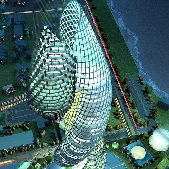 fotosolution-10-Architectural-Projects That Will-Arouse-Your-Mind-In-Future-05