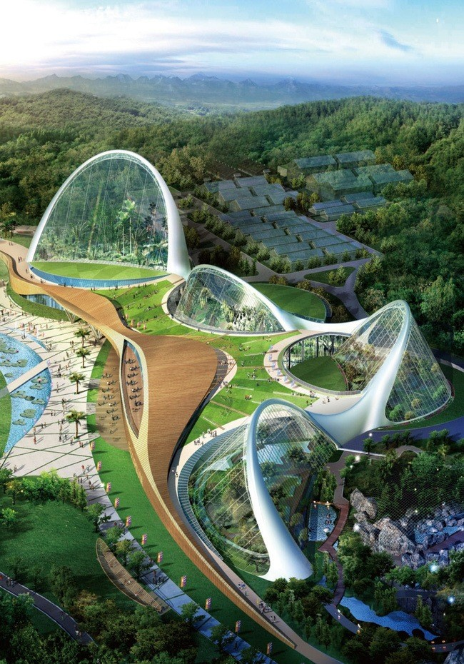 fotosolution-10-Architectural-Projects That Will-Arouse-Your-Mind-In-Future-08