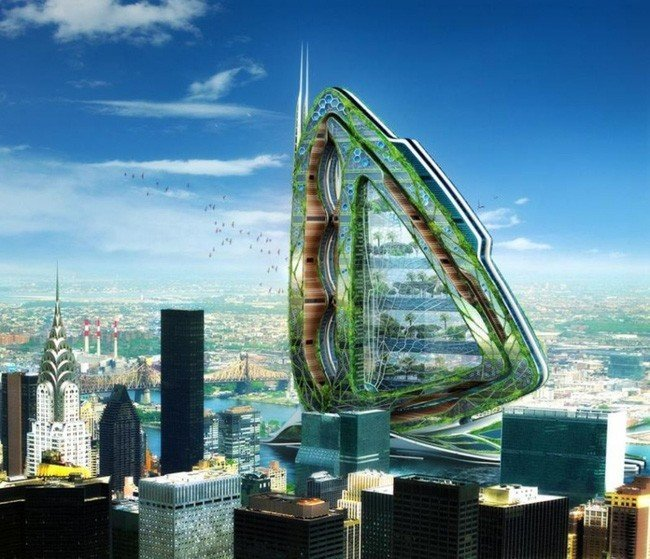 fotosolution-10-Architectural-Projects That Will-Arouse-Your-Mind-In-Future-09