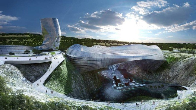 fotosolution-10-Architectural-Projects That Will-Arouse-Your-Mind-In-Future-10