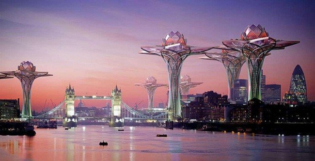fotosolution-10-Architectural-Projects That Will-Arouse-Your-Mind-In-Future-13