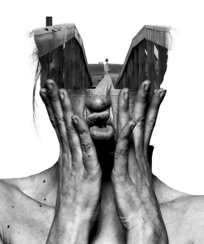 fotosolution-Stunning-Double-Exposure Portraits Where I-Merge-Two-Worlds-Into-One-02