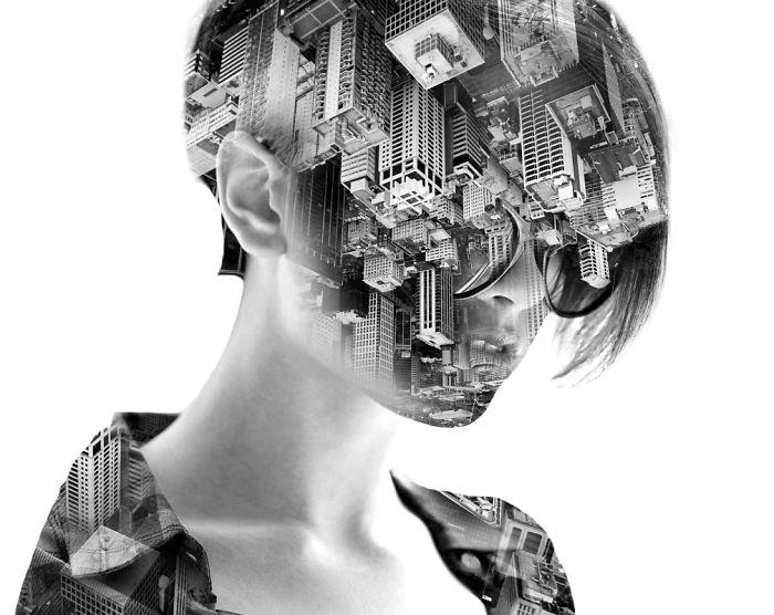 fotosolution-Stunning-Double-Exposure Portraits Where I-Merge-Two-Worlds-Into-One-07