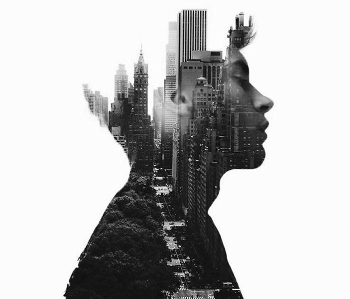 fotosolution-Stunning-Double-Exposure Portraits Where I-Merge-Two-Worlds-Into-One-19