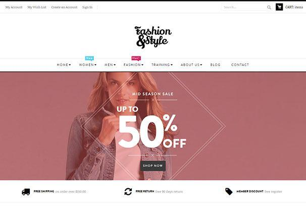 2dde9aabff fotosolution-10-Best-Creative-Magento-eCommerce-Themes-For-Fashion ...