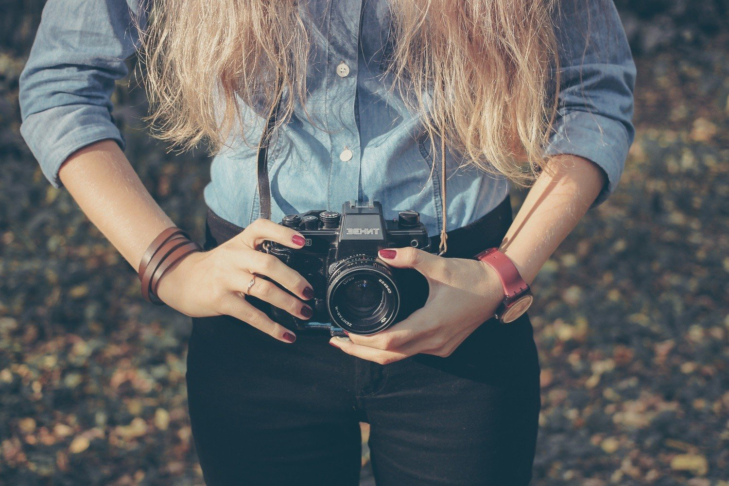fotosolution-15-Brilliant-Technology-Photography-For-Your-Inspiration-01