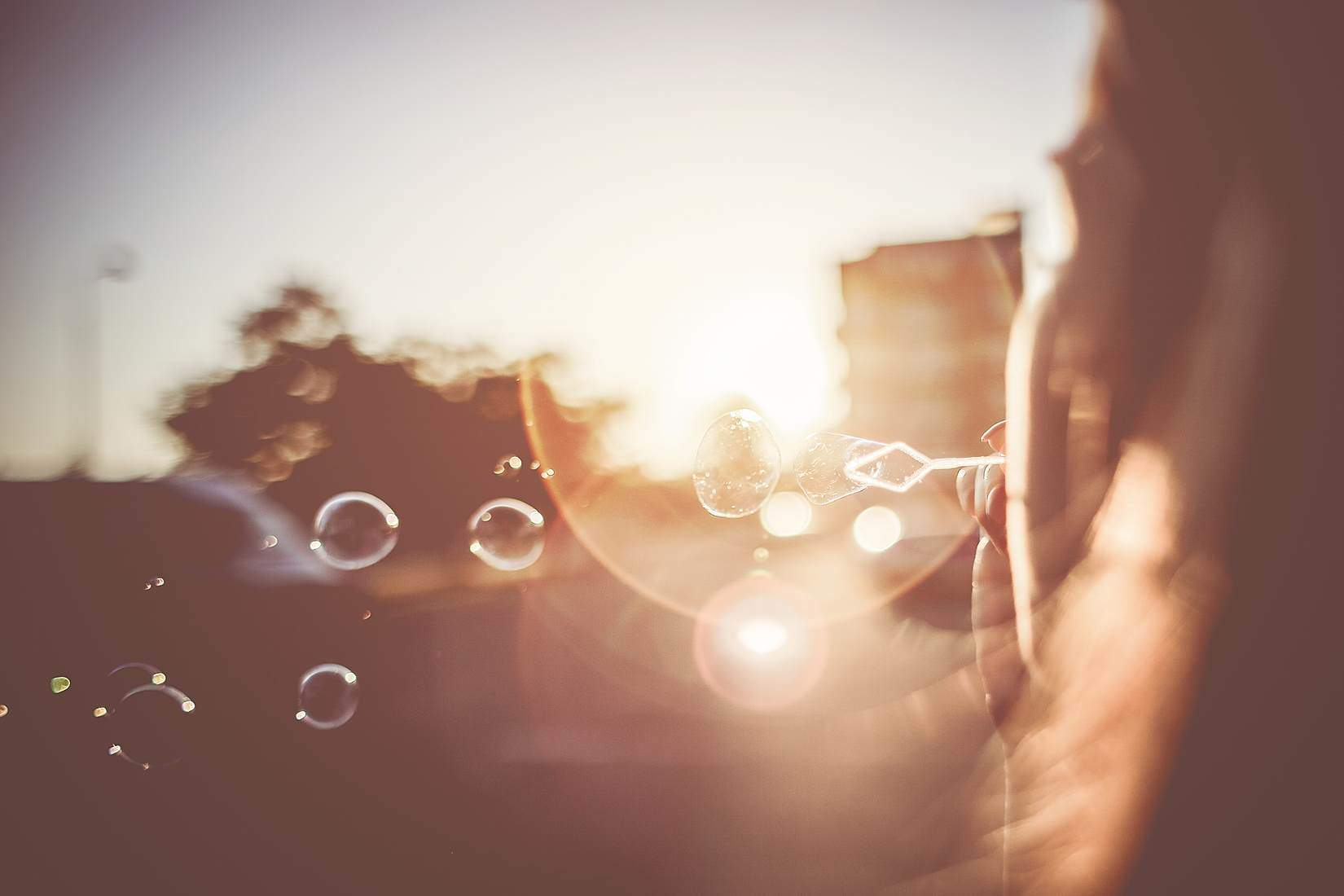 fotosolution-20-best-stunning-sunlight-photography-for-your-inspiration-03