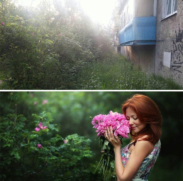 fotosolution-Ordinary-People-and-Photographer-Results-Express-How-Differently-Same-Locations-Looks-03