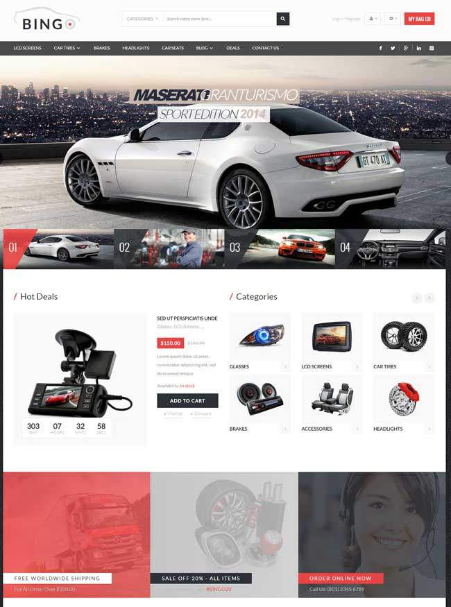 fotosolution-5-Best-Free-Magento-eCommerce-Theme-For-Car-Motorcycle-and-Bike-Shop-04