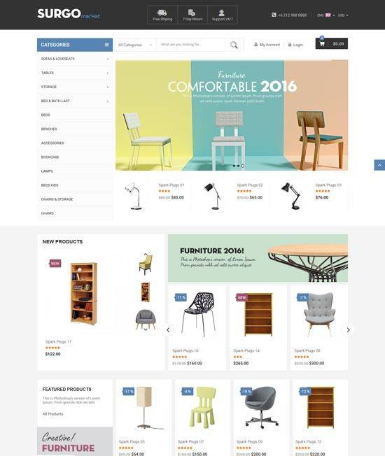 Cheap online furniture stores free shipping indian online for Top 10 cheap online shopping sites