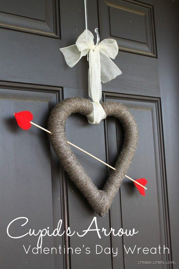 fotosolution-20-Best-ideas-for-Sweet-Valentines-Day-01
