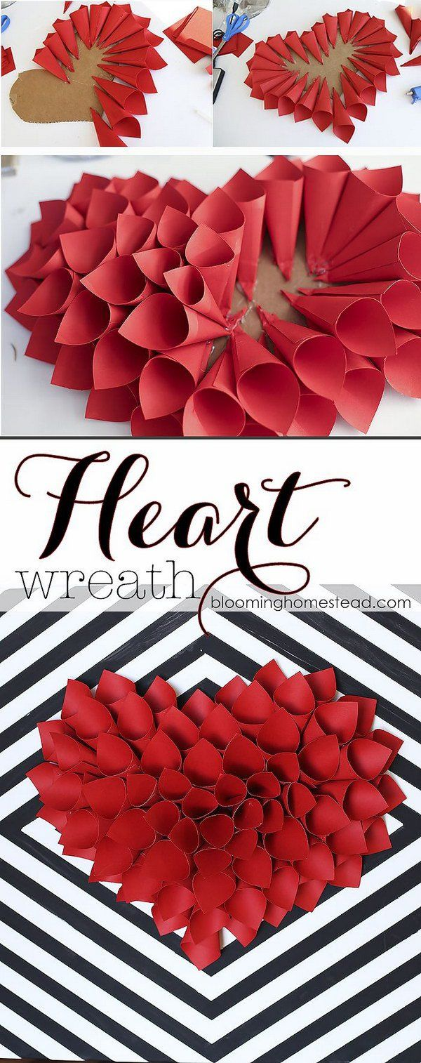 fotosolution 20 best ideas for sweet valentines day 05