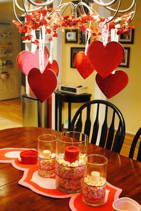 Fotosolution 20 Best Ideas For Sweet Valentines Day