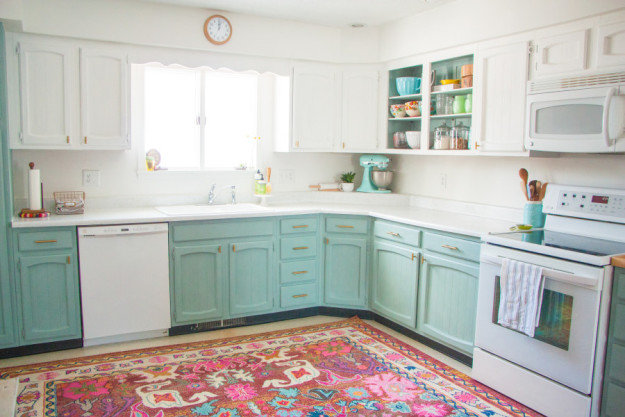 fotosolution-16-Most-Incredible-Pictures of Home-Makeovers-Before-and-After-04