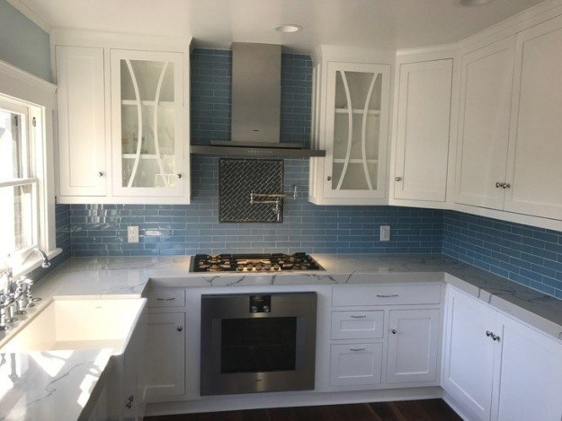 fotosolution-16-Most-Incredible-Pictures of Home-Makeovers-Before-and-After-10