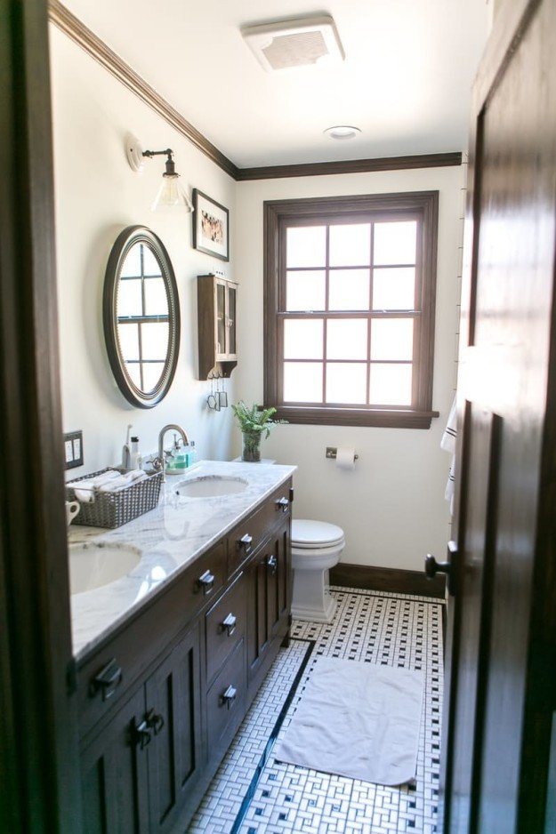 fotosolution-16-Most-Incredible-Pictures of Home-Makeovers-Before-and-After-16