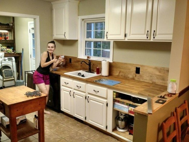 fotosolution-16-Most-Incredible-Pictures of Home-Makeovers-Before-and-After-18