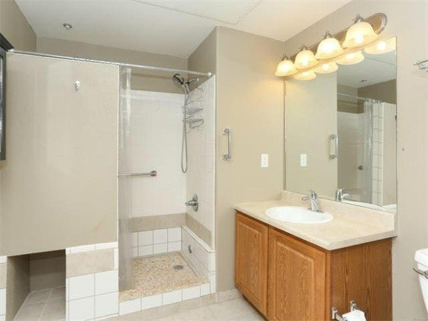 fotosolution-16-Most-Incredible-Pictures of Home-Makeovers-Before-and-After-19
