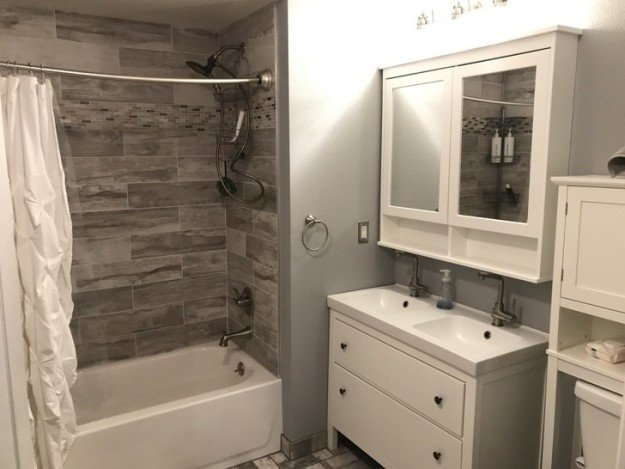 fotosolution-16-Most-Incredible-Pictures of Home-Makeovers-Before-and-After-20