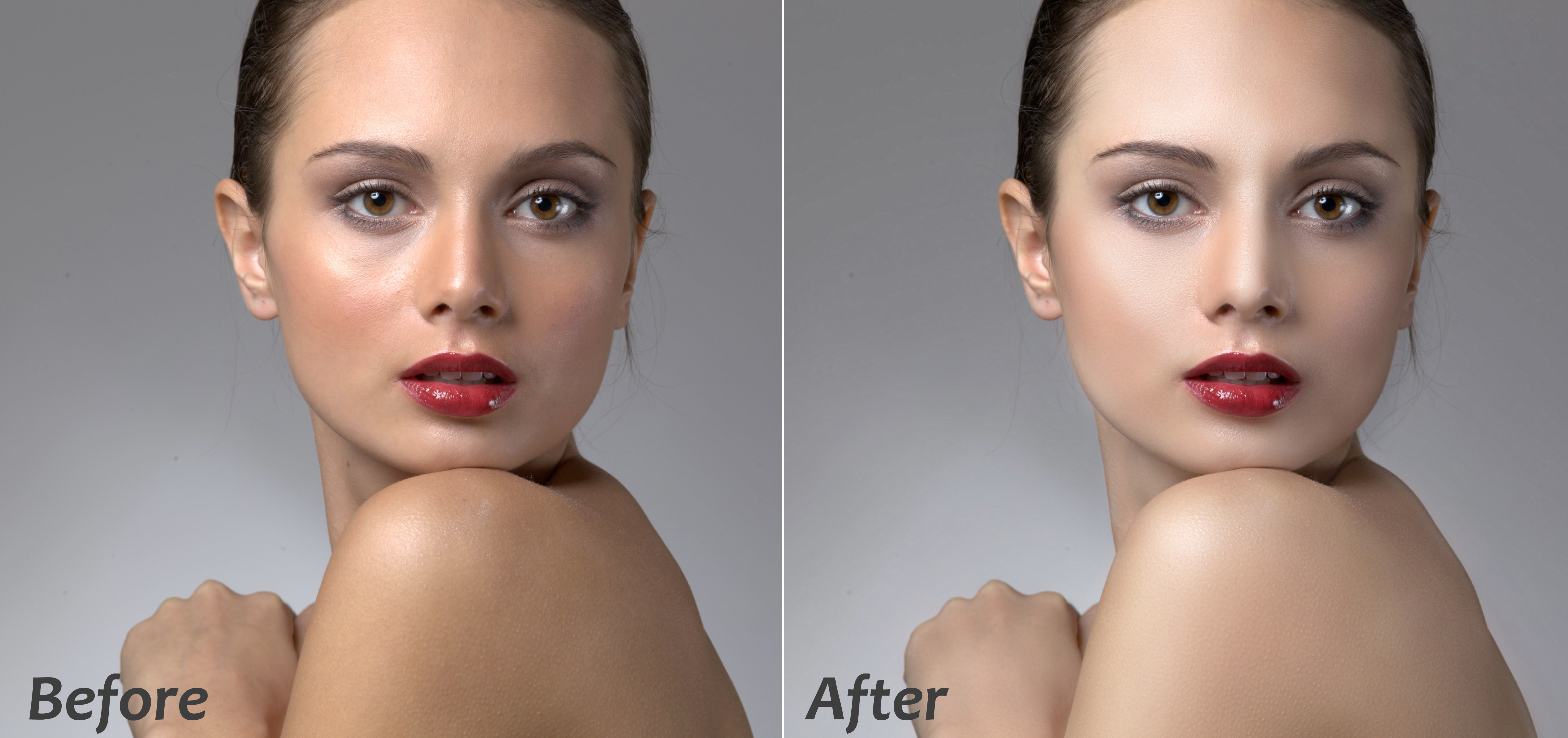 fotosolution-How-to-make-beauty-retouching-2-1