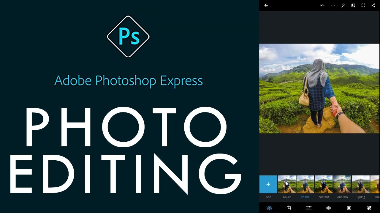 fotosolution-Top-5-Best-Free-App-For-Product-Photography-01