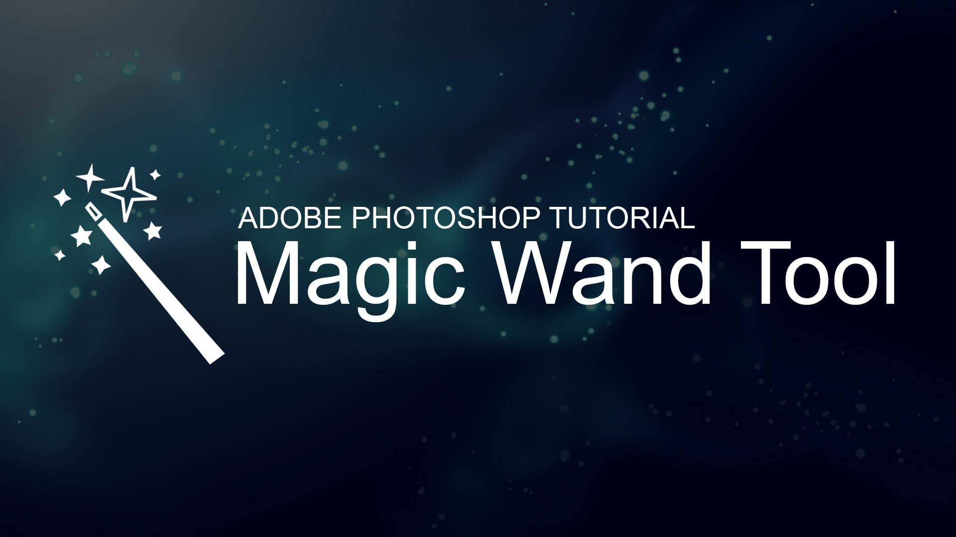fotosolution-How-to-make-best-selections-in-Photoshop-01