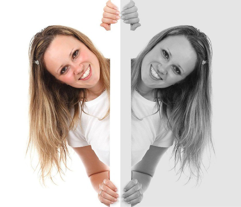 fotosolution-How-to-create-A-Mirror-Image-Effect-01