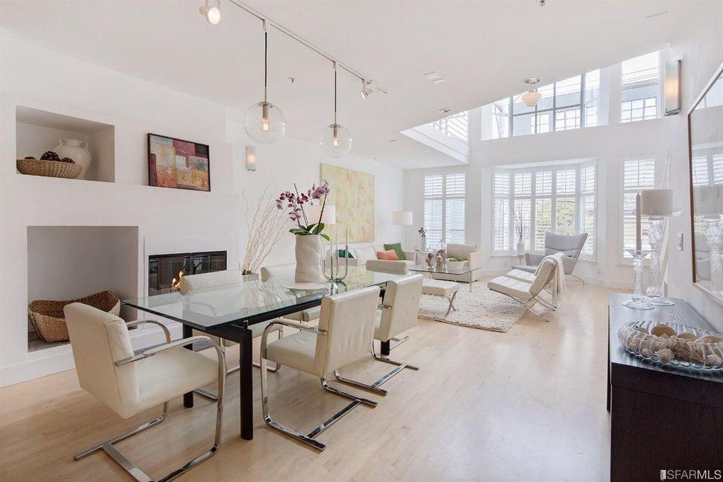 fotosolution-What-a-$1-million-dollar-home-look-like-in-San-Fancisco-01