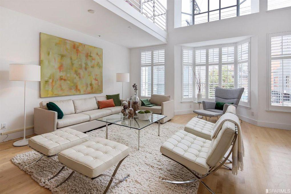 fotosolution-What-a-$1-million-dollar-home-look-like-in-San-Fancisco-02