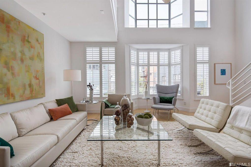 fotosolution-What-a-$1-million-dollar-home-look-like-in-San-Fancisco-04
