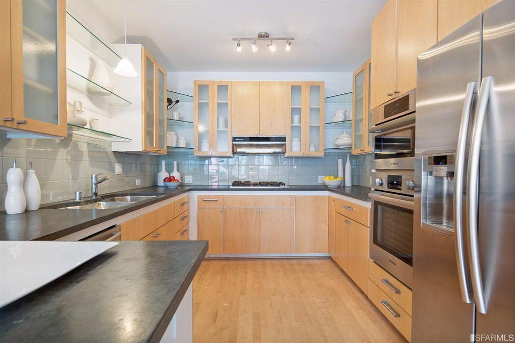 fotosolution-What-a-$1-million-dollar-home-look-like-in-San-Fancisco-05