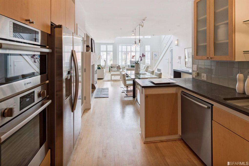 fotosolution-What-a-$1-million-dollar-home-look-like-in-San-Fancisco-09