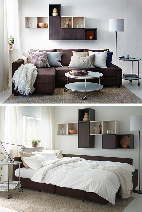 fotosolution-3-Design-Ways-That-Make-Your-Small-Room-Bigger-04