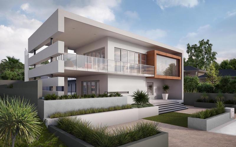 fotosolution-3D-Architectural-Rendering–Do-you-know-about-it-04
