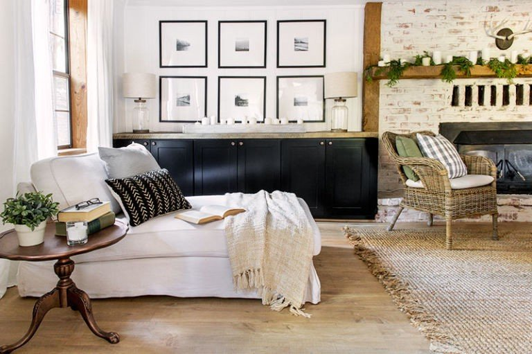 fotosolution-Experience-A-Cottage-Dream-From-Turning-Into-A-Dark-and-Dates-House-11