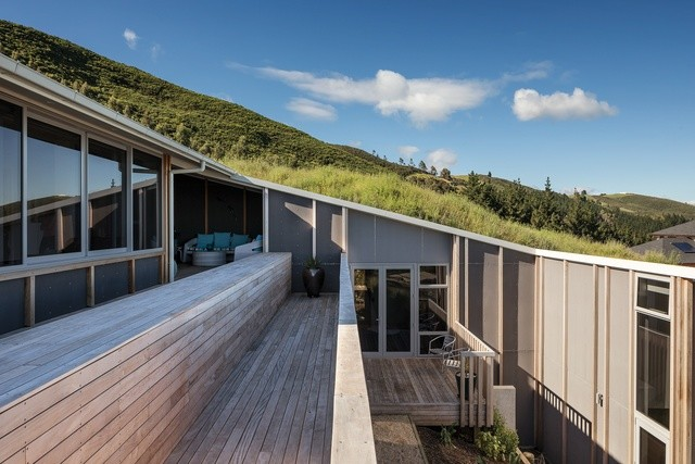 fotosolution-5-Best-New-Zealands-houses-in-2018-02
