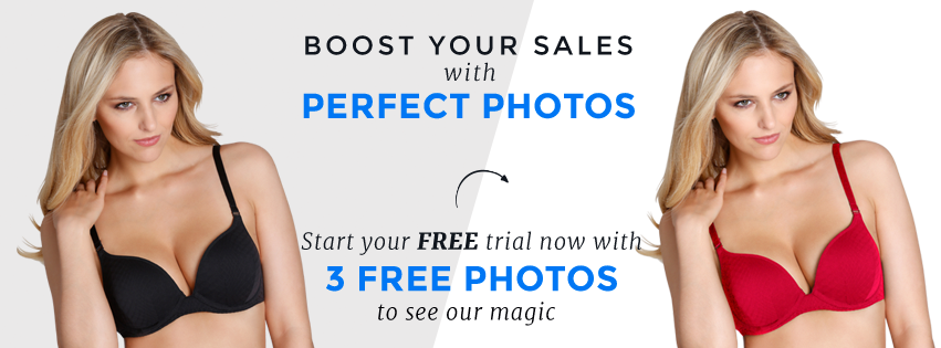 fotosolution-Fotosolution–Professional-Real-Estate-Photos-Editing-Services-02